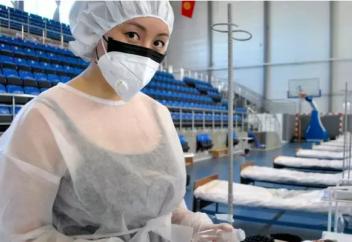 Пандемия COVID-19 раскрыла истинные намерения России и Китая в Центральной Азии