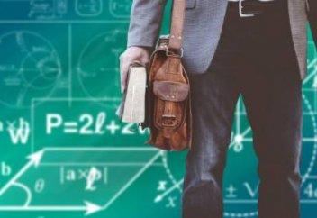 Куда обращаться педагогам в случае привлечения к несвойственным работам