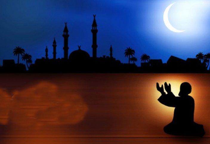 Суть поклонения Всевышнему Аллаху