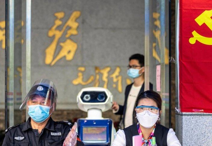 Китайский гамбит: у КНР новый план по доминированию над США в гонке технологий