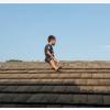 Разное: 5-летний мусульманин ошеломил взрослых реакцией на обрезание