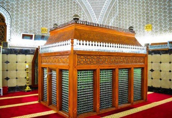 Чудеса, которые мог совершать имам Абу Ханифа
