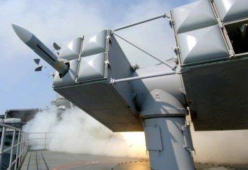 Насколько сильна ПВО Ирана?