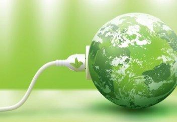 2025 жылға қарай тұтас бір ел толық жасыл энергияға көшпек