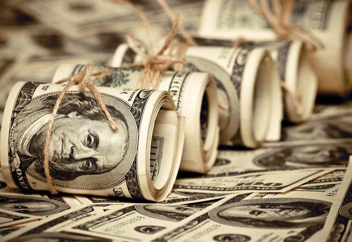 «Если деньги решают все, то что тогда решает Всевышний»?