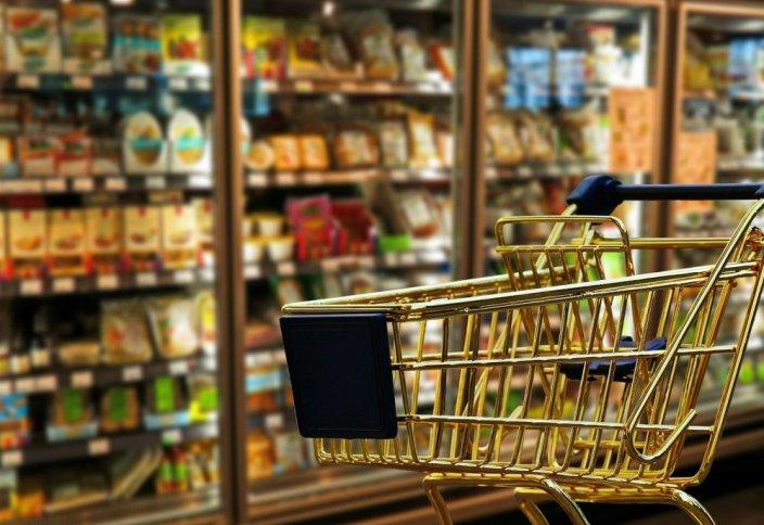 Как супермаркеты вынуждают вас покупать нездоровые продукты