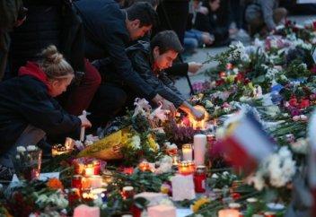 США: терактов в мире стало меньше