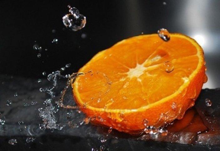 Бүйректегі тасты ыдыратады: Лимонның адам ағзасына беретін 15 пайдалы әсері