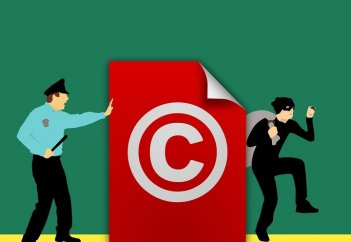 Защита интеллектуальной собственности в Казахстане: что мешает судам понимать позицию патентообладателей?
