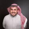 Саудовец осчастливил 26 000 женщин за 2 года