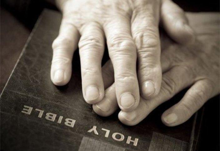 Отмена судебного процесса после клятвы мусульманина на Библии