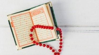Что мы знаем о женщинах – исламских ученых?