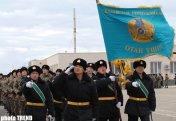 Кто имеет право на отсрочку от армии в Казахстане