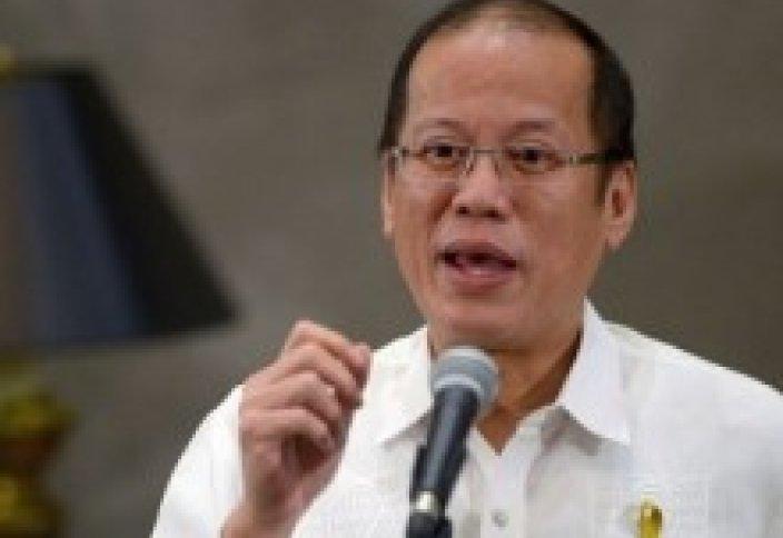 2015 жылдың бас кезінде Филиппин мұсылмандарының өз автономиясы құрылады