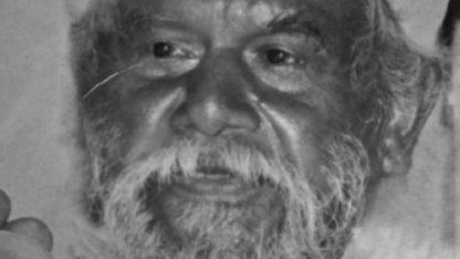 Ақсақалдың 48 жыл бойы немен айналысқанын білген Үндістан үкіметі таңданысын жасырмады (ВИДЕО)