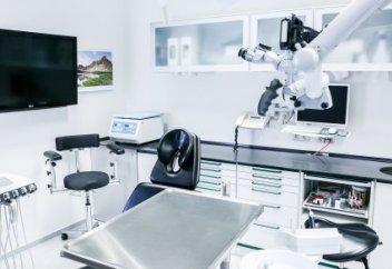 Как выбрать стоматологию и не заразиться в ней