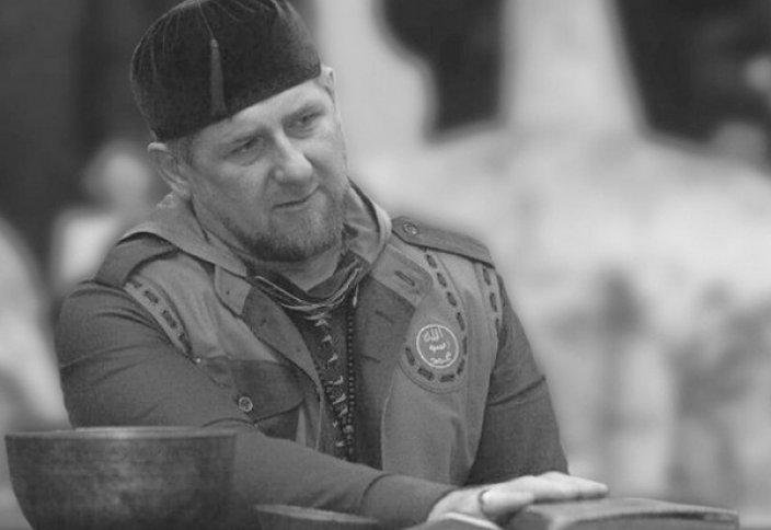 Чеченская коллекция реликвий Пророка Мухаммада ﷺ пополняется