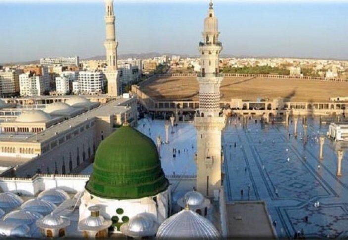 Пророк жив в могиле? | Ислам Sound