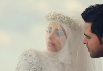 Разное: В Турции заключено браков больше, чем в 25 странах ЕС