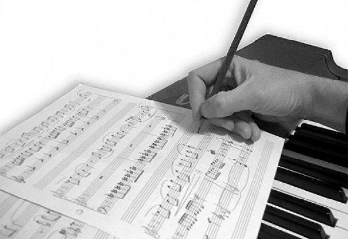 Иран композиторының Ашура күніне тартуы