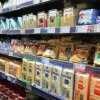 Глобальное исследование: нас убивает то, что мы не едим (CNN, США)