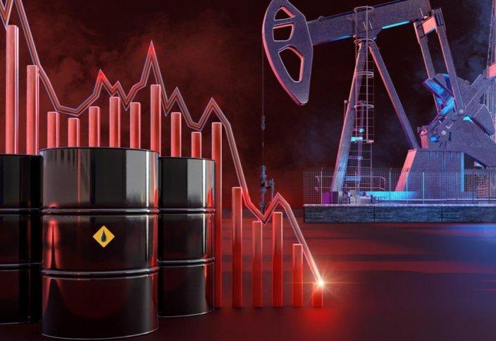 Аса ірі мұнай импорттаушы елді мұнай импортына тәуелділіктен құтқаратын аса ірі мұнай қоры табылды