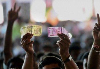 Оппозиция Индии: в чем смысл роста ВВП, если большинство индийцев – нищие? ООН: число бедняков в Индии сократилось на 271 млн за десять лет