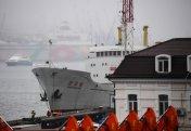 Северная Корея успешно избегает международных санкций