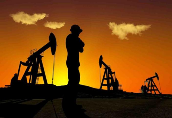 Мұсылман елінен мұнай мен газ кені табылды