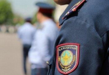 В Казахстане узаконят слежку за подозреваемыми в экстремизме