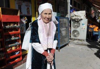 Казахи в Турции: мы выжили под выстрелами и обрели вторую родину