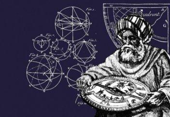 Эти открытия мусульман изменили мир