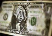 Дүниежүілік банк: доллардың күні қараң немесе оның орнын қай елдің валютасы басуы мүмкін