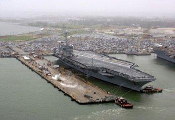 Қытайды қоршаған АҚШ әскери базалары: АҚШ-тың Қытайды бөлшектеу жоспары болған ба?