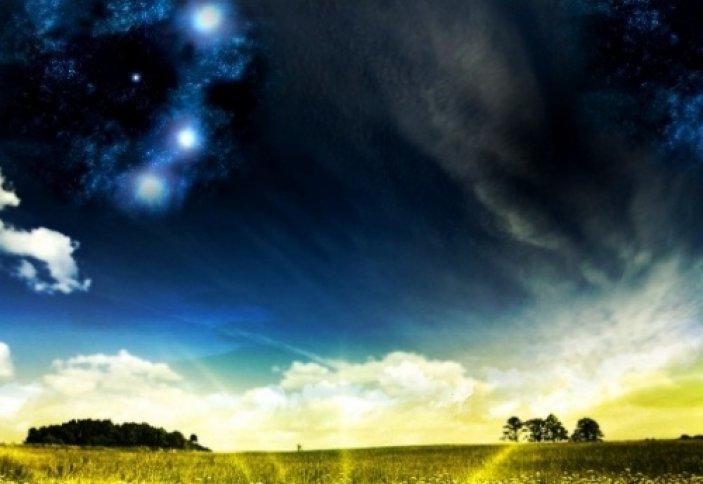 Бүгін Миғраж түні: Исра және миғраж оқиғасы