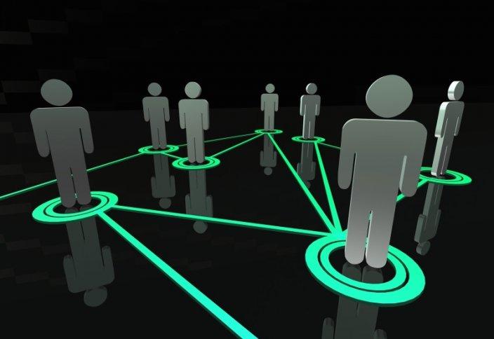 «Имамы онлайн» - новый британский проект