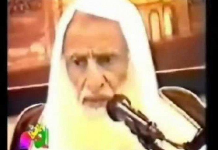 « Әһли Суннаның»  ибн Тәймия мен Мухаммад бин Абдул Уаһһабқа және тағы да басқаларға еруші уаһабистерге қарсы ашық дәлелдері