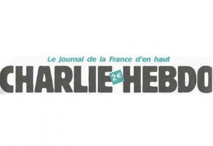 Charlie Hebdo в отпуске? Или почему такое затишье!