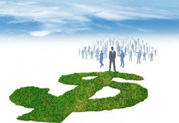 Аргументы в пользу климатических пошлин