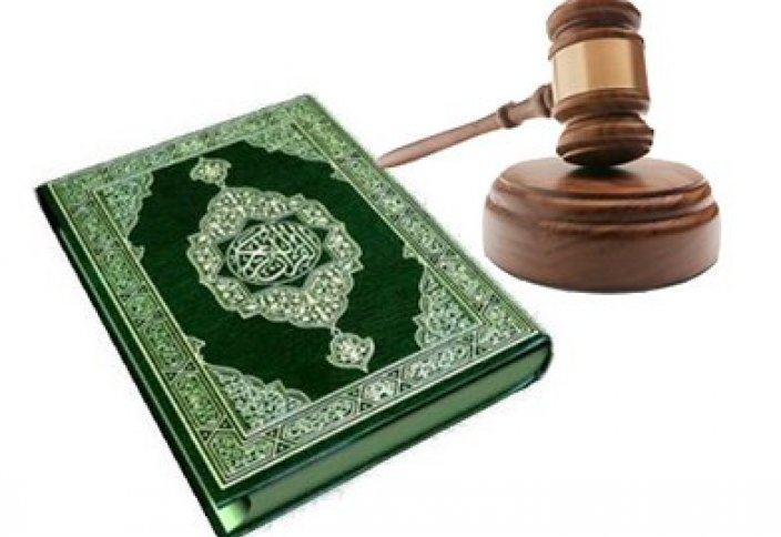 Бруней направил Европарламенту письмо в защиту законов шариата