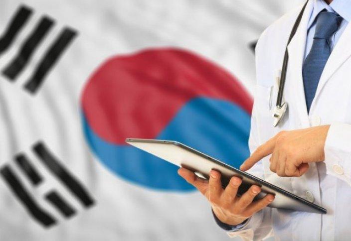 Медицинский туризм в Южной Корее: как в стране ежегодно вылечивают 400 тысяч иностранцев
