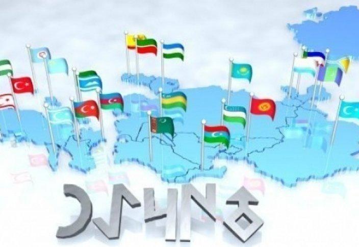 Московиядағы (РФ) түркі тектес автономиялы Республикалар
