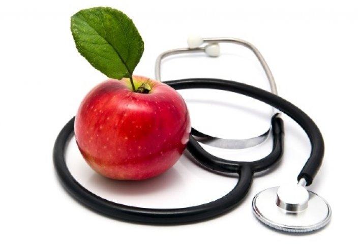 Здоровье в исламской философии