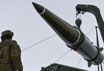 Американские СМИрассказали, какое оружие вРоссии страшнее ядерного