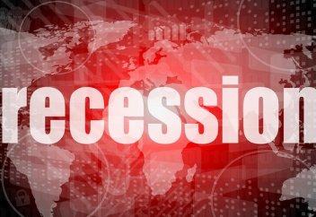 Мировая финансовая катастрофа случится неизбежно и внезапно