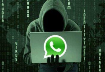Эксперт рассказал, как обезопасить свой WhatsApp
