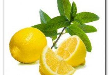 Қазақстанда лимон өсіріле бастады