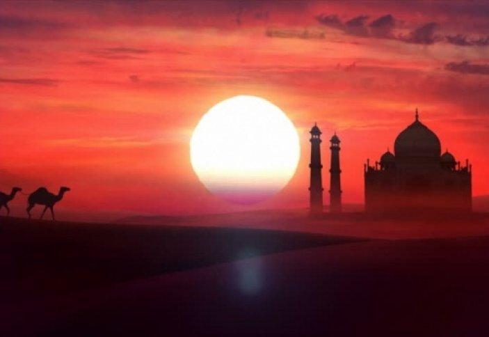 Хадисы Пророка про Абу Бакра | Ислам Sound