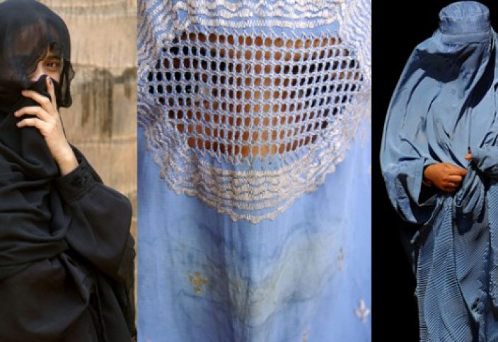 Запрет на никаб и бурку в Чаде. Что это – возможность обезопасить страну?