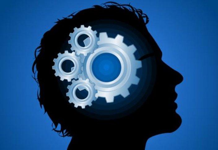 7 упражнений для развития вашего мышления